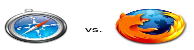 safari_vs_firefox
